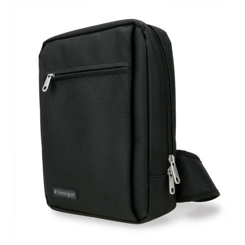 Amazon.com: Kensington Sling Bag for iPad 4/3/2/1, MicroSoft ...