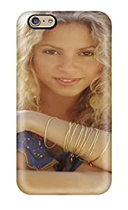 Iphone 6 Hard Case With Awesome Look - ULecjAj10502lQScS