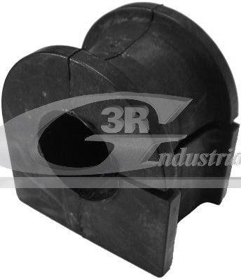 3RG 60344 Suspension Wheels: