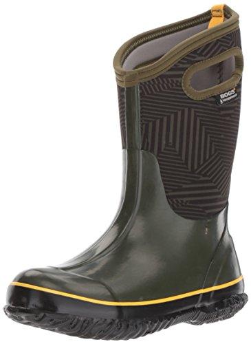 rain boots bogs boys - 5