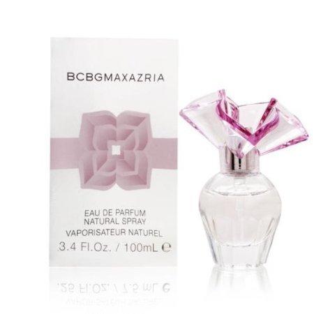 Bcbg Max Azria Eau De Parfum Spray for Women, 3.4 Ounce ()