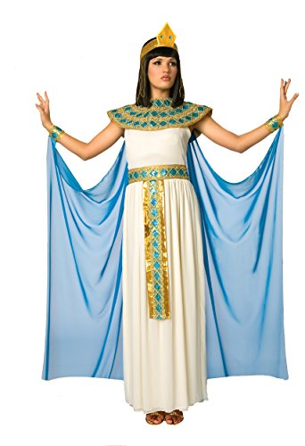 Costumes Cleopatra Women (Cleopatra Adult Costume (Womens)