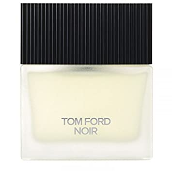 Tom Ford Noir Eau de Toilette Vaporisateur 50 ml  Amazon.fr  Beauté ... 70e02bee34db