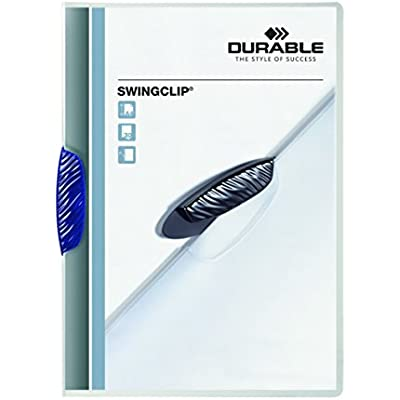 durable-swingclip-no-punch-report