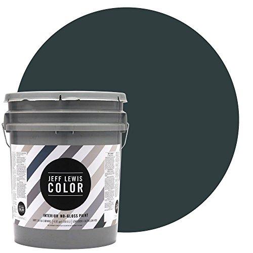 5-gal-jlc314-atlantic-no-gloss-ultra-low-voc-interior-paint