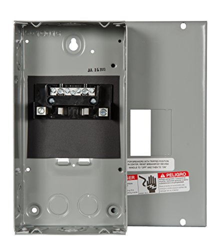41LbwjioRfL._SL500_ 60 amp sub panel amazon com 60 amp fuse box at virtualis.co