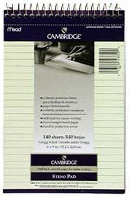 mead-camb-steno-book-140-sheets-stiff-3-pack