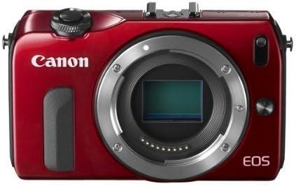 Canon EOSMRD product image 10