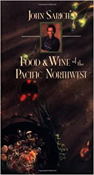 __ONLINE__ John Sarich's Food And Wine Of The Pacific Northwest. hasta suena owner Greek filtros