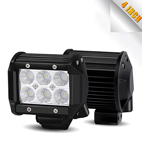 Garden Tractor Led Lights in US - 9