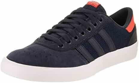 2c0940fd58635 Shopping adidas - Skateboarding - Athletic - Shoes - Women ...
