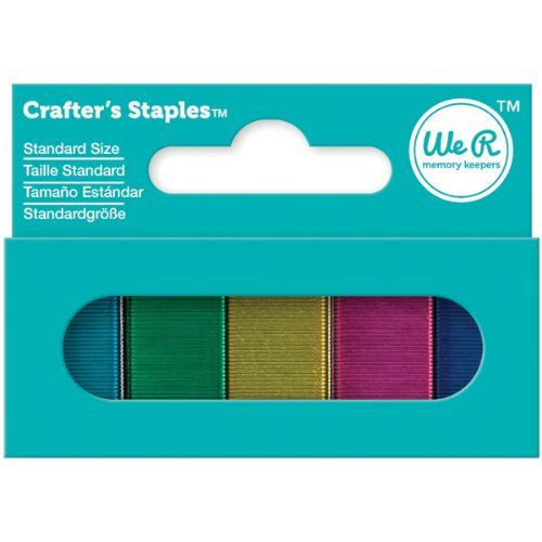 crafters-stapler-colored-staples-by-we-r-memory-keepers