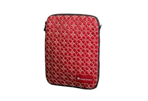 sherpani-luggage-sync