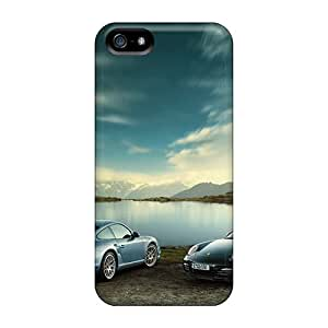 For UnKRkSd5439cgAaS Turbo Protective Case Cover Skin/iphone 5/5s Case Cover