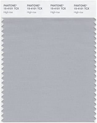 Amazon.com: Pantone Smart color Swatch tarjeta, 15-4101X ...