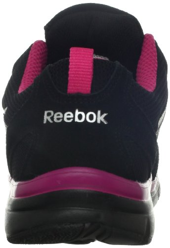 cd6acc31e3c1b7 Jual Reebok Work Women s Anomar RB454 Athletic Safety Shoe ...
