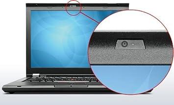 Lenovo Thinkpad T520 - Ordenador Portátil con pantalla LCD de 15.6 pulgadas, 500 GB, 4 GB RAM, Intel core i5, 2.5 GHz, color negro: Amazon.es: Informática