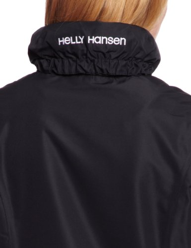Helly Hansen Women's W New Aden Jacket (Navy, X-Small)
