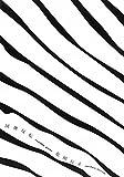 Zuji hanten : Vantage point offers