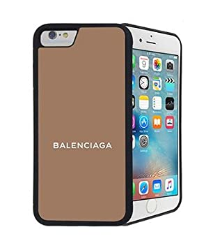 coque iphone 7 balenciaga