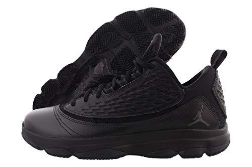 Nike 580580010
