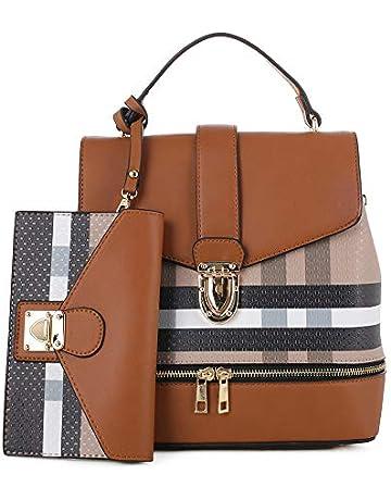 9dceb719 Shoulder Bags | Amazon.com