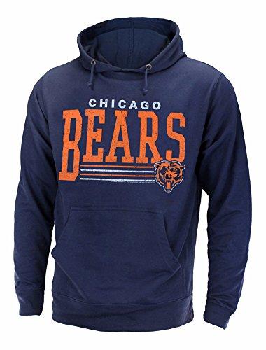 Chicago Bears NFL Men's