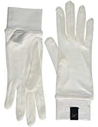 Thermasilk Glove Liner