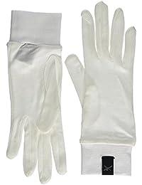 Thermasilk Glove Liner