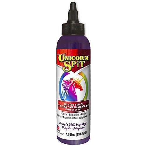 Review Unicorn SPiT 5770009 Gel