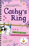 """""""Cathy's Ring"""" av Jordan Weisman"""