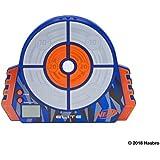 NERF Elite Digital Target Toy, Standard