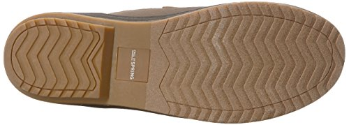 Boot Spring Call Eraude Taupe It Women's Snow FCqqvx46w