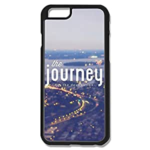 Journey Plastic Nice Cover For IPhone 6