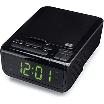 Watch in addition 418jxsg3url  ss400 together with Radio Alarm Clock Good Reception 2081 as well 1030989 6 together with Product. on timex clock radio cd player