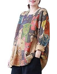 5d952c4c9 Girls Sweaters