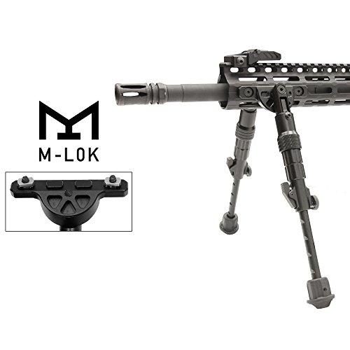 UTG Recon Flex M-LOK (R) Bipod