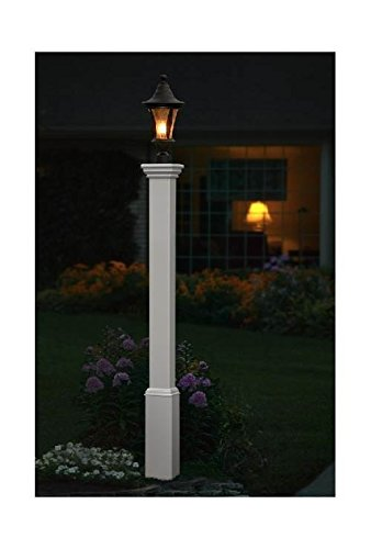 New England Outdoor Lighting