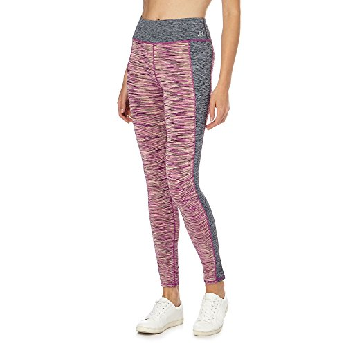 Debenhams - Leggings sportivi -  donna