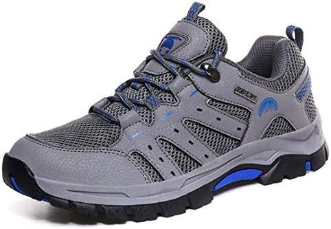 クライミングシューズ 防滑 通気 軽量 耐磨耗 大きいサイズ ドライビング アウトドア 男女兼用 ジョギング 登山靴 ウォーキングシューズ 軽量 ハイキングシューズ メンズ ブーツ ミリタリースポーツシューズ