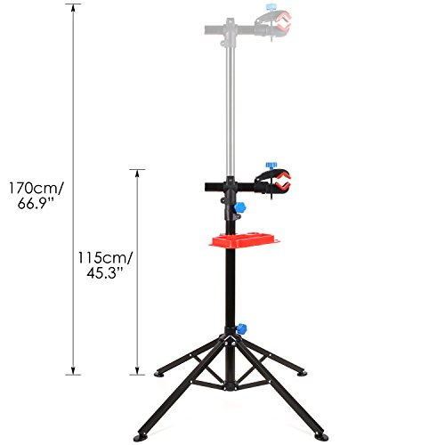 The 8 best bicycle workstands