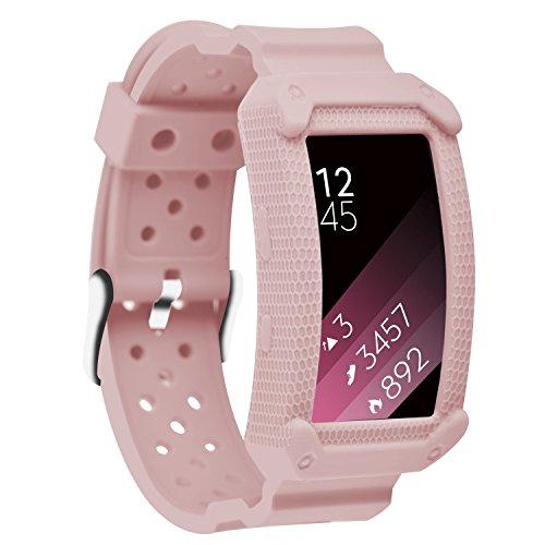 Moretek Shock Resistant Defender Smartwatch Replacement