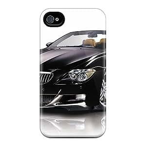 New Arrival UcM866Amsa Premium Iphone 4/4s Case(bmw)