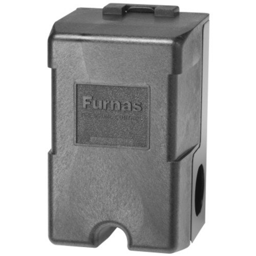 Pressure Switch by Furnas Controls