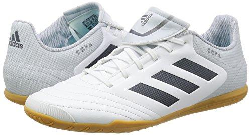 de Varios Fútbol Colores Gricla 17 Hombre In Onix Zapatillas adidas 4 Ftwbla Copa wT8XqSppH