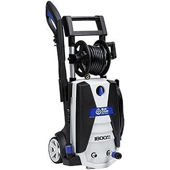 AR Annovi Reverberi AR383S AR Blue Clean Pressure Washer