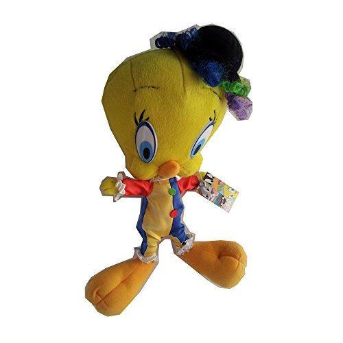 - Looney Tunes 12