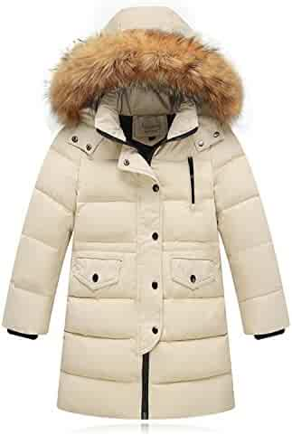 621a51653 Shopping Beige - Down   Down Alternative - Jackets   Coats ...