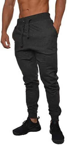 YoungLA Joggers Activewear Sweatpants Training product image