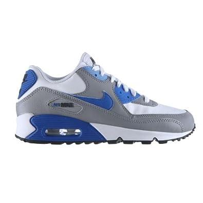 best service 9f16d 52b51 Nike Air Max 90 (GS) 307793 135, Größe 38,5